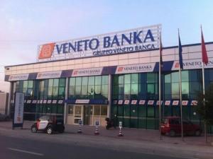 203_veneto_banka_in_tirana_albania