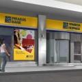PIRAEUS-BANK-1-660x330