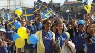 Suedi - emigracion