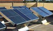 Zero-Mass-Water-solar-3