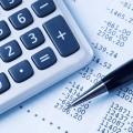raporti kredi-depozita