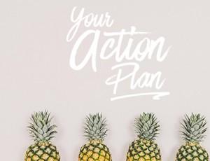 Actionplan - Success