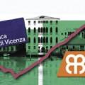 Banca di Vincenza 787