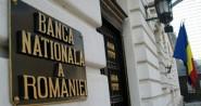 Banka e Rumanise 789