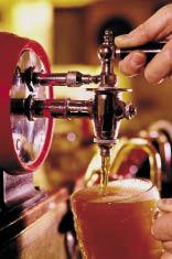 Birra 2 - 791