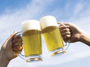 Birra 3 - 791