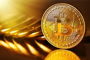 Bitcoin 1 - 787