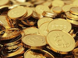Bitcoin 2- 787