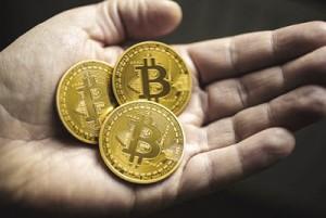 Bitcoin 787