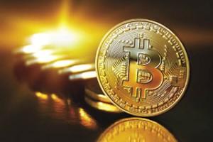 Bitcoin 791