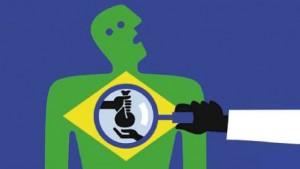 Brazil 790