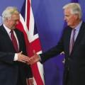 Britani -  Brexit 787