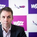 Ceo Wizzair 791