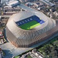 Chelsea stadiumi