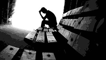 Depresioni 4 - 789