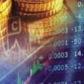 Ekonomia e Kroacise 789