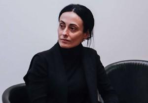 Elisa Scelsa