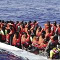 Emigrante - mesdhe 791