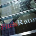 Fitch ratings 791