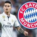 James-Rodriguez-Bayern-Munchen