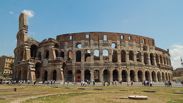 Koloseu