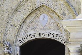 Monte dei Pasci 788