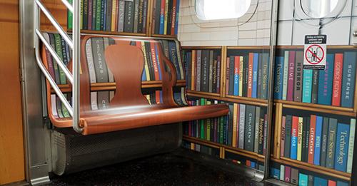 Subwaylibrary 1