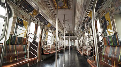 Subwaylibrary 3