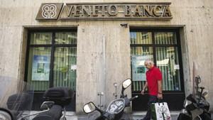 Veneto Bank 788
