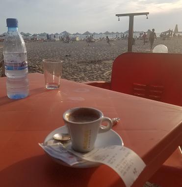 plazh1