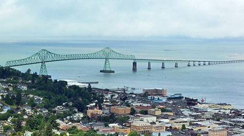 Astoria_Oregon