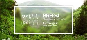 BreFest