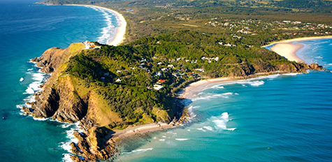 Byron-Bay