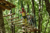 Dajti-Adventure-Park-in-Tirana