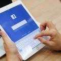 Facebook - videothirrje