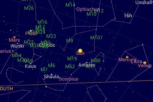 Google-sky-map-planet-alignment