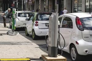 Makina elektrike 1  - 792