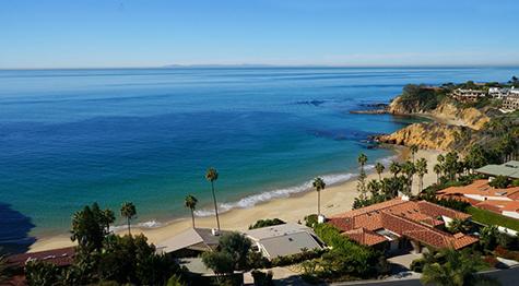 Malibu Kaliforni