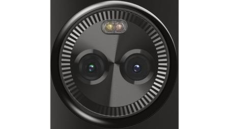 Moto X4 (2)