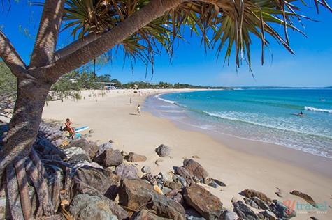 Noosa Australi