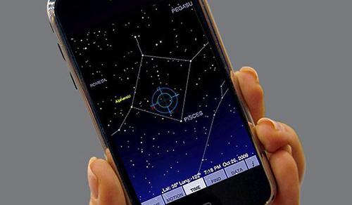 Pocket_universe