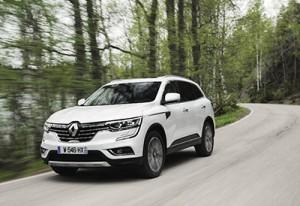 Renault 1- 794