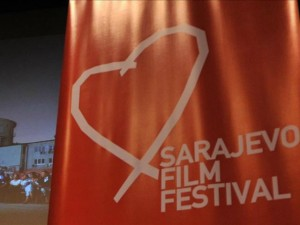 Sarajevo Film Festival Anadolu 640