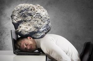 Si te mbijetosh nga puna