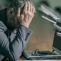 Sipermarres i stresuar