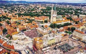 Zagreb 792