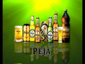 birra peja