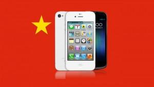 china-smartphone-market