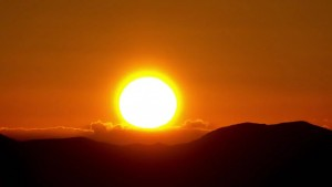 diell 2