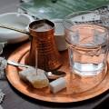 kafe turke 3